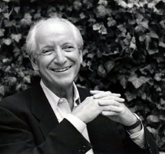 Michael Graves, 1934 to 2015 (photo from themsv.org)