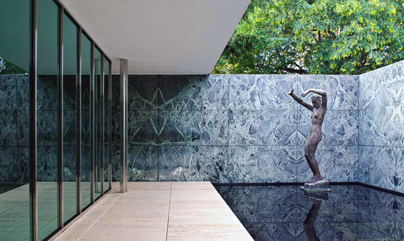 (photo from urbansplatter.com)