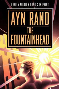 Fountainhead-Web